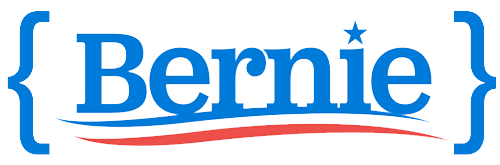 Coders For Sanders